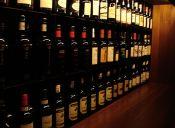 5 Maridajes de Vino