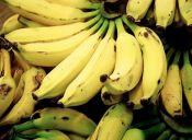 5 Postres con: Plátanos
