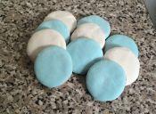 Cómo hacer Fondant en base a marshmallows