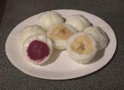 Cómo preparar Bombones de fruta saludables