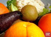 Dato: Dónde comprar productos orgánicos en Santiago