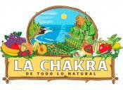 La Chakra