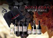 ¡Concurso 18ero! Gana un pack de vinos Botalcura para celebrar estas Fiestas Patrias // CERRADO