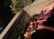 Dato 18ero: Cómo hacer un buen asado