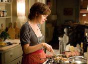 Eso de cocinar con amor