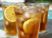 3 refrescantes formas de preparar Té Helado