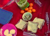 Hacer un Picnic: lo rico de comer y disfrutar al aire libre (+ receta)