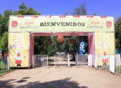 Feria del Sánguche 2013, el panorama más rico del año