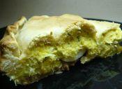 Prepara una Tartaleta de Pastel de Choclo con Carne de Soya