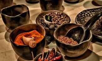 Aliños para cocinar: 10 ingredientes saludables para una preparación perfecta