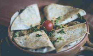 Cómo preparar las mejores empanadas de queso
