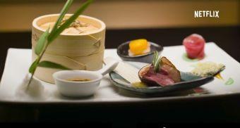 Chef's Table presenta a seis de los chefs más renombrados a nivel internacional