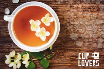 Nueva Tienda Online de Té y Café de Especialidad
