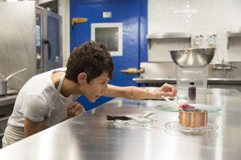 Chef's Table: ¡nuevas recetas, chefs y emociones!