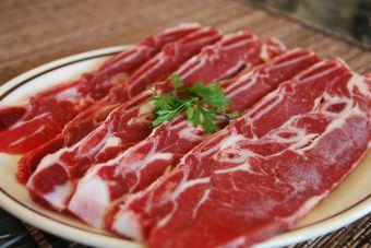 ¿Cómo escoger bien la carne en el supermercado?