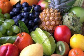 Dato Cookcina: ¿debo guardar la fruta en el refrigerador?
