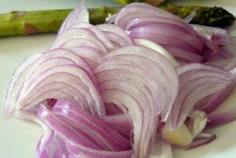Tips y datos para cookcinar: ¿cómo suavizar la cebolla?