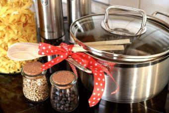 Utensilios imprescindibles en toda cocina