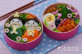 ¿Cómo incentivar a los niños a comer comida saludable?