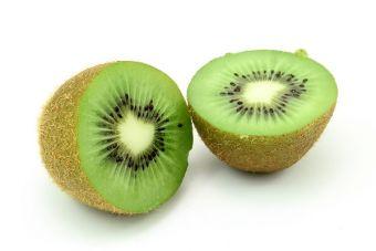 Alimentos Saludables: Kiwi