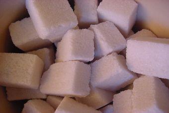 ¿Por qué no es bueno consumir mucha azúcar?