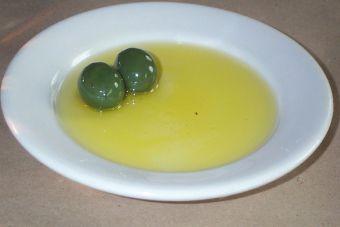 El aceite, un producto indispensable en nuestra cocina