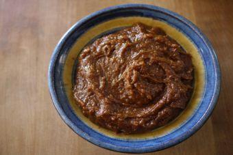 10 salsas típicas de la gastronomía Thäi