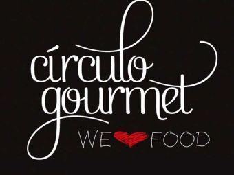 Círculo Gourmet