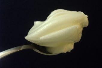 Blog: Consejos para realizar un buen merengue