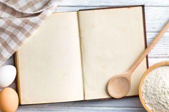 Tres recetas con carne de soja: ¡fácil, económico y sabroso!