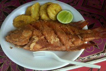 Cómo cocinar el Pescado perfecto