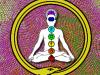 Todo lo que debes saber sobre los chakras