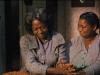 7 películas para ver en el día de la madre