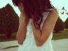 Cosas de loca: ¡extraño mi ropa de verano!