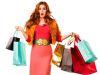 Ir al mall y no comprar nada