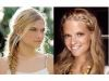 ¡Los peinados que la llevan este 2012!