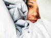 Levantarse temprano y ejercitarse: sacrificio invernal con buenos resultados