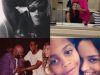 4 Instagram de famosas que debes seguir