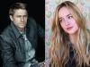 Cine: 50 Shades of Grey ya tiene protagonistas