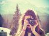 Hobbie: la fotografía