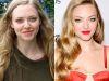 3 rápidas razones de por qué el maquillaje es el mejor invento del mundo