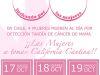 California Cantina recaudará fondos para el cáncer de mama durante octubre