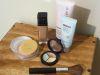Tips para aplicar la base de maquillaje correctamente