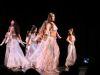 Danza árabe: explorando nuestra sensualidad
