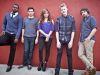Obsesión musical: Pentatonix, hits a capella