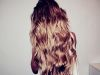 Tips para controlar el pelo graso