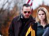 Trailer: Cold Comes The Night, lo nuevo de Bryan Cranston