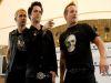 Obsesión Musical: Green Day