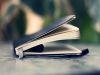 Obsesión por: las libretas y agendas