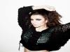 Obsesión musical: Charli XCX